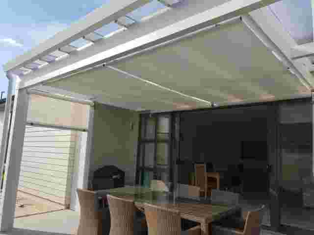 Retractable Awnings - 20190307_092515 copy 2.jpg