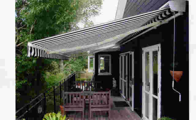 Retractable Awnings - FA Striped_1-2 copy.jpg