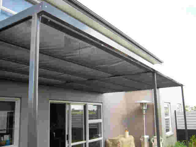 Retractable Awnings - IMG_0039 copy.jpg