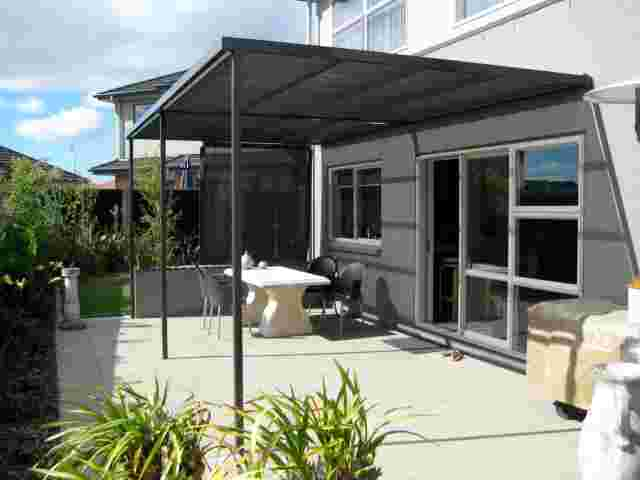 Retractable Awnings - IMG_0041 copy.jpg