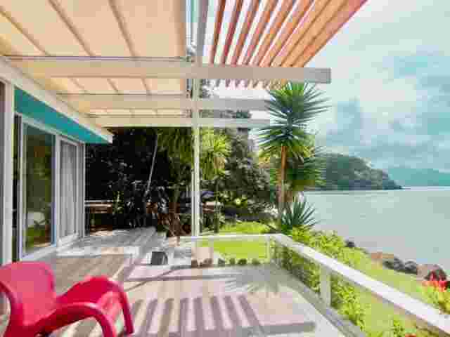 Retractable Awnings - IMG_7624 copy.jpg