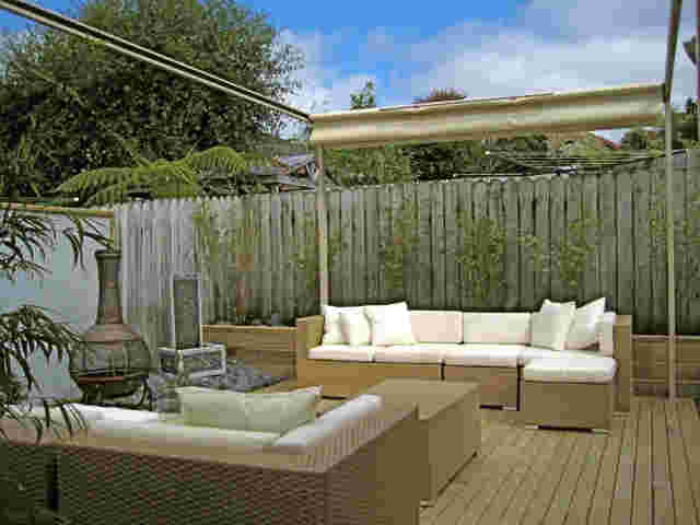Retractable Awnings - IMG_1108 copy.jpg