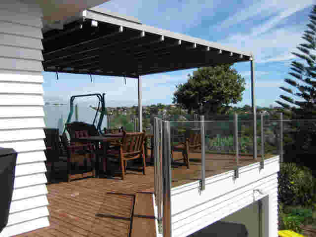 Retractable Awnings - IMG_1361 copy.jpg