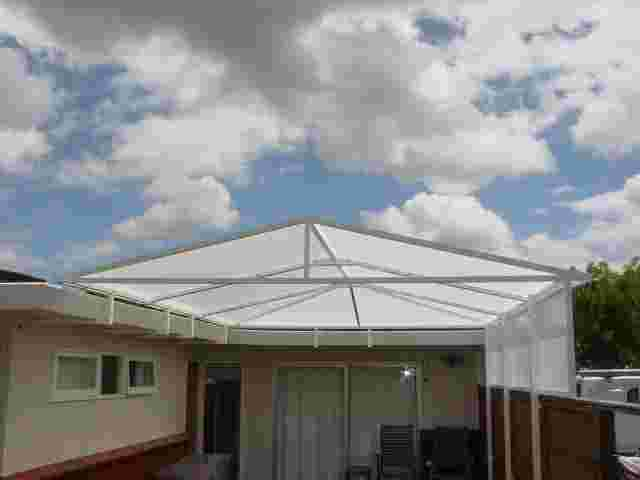 Fixed Frame Awnings - DSC05889 copy.JPG