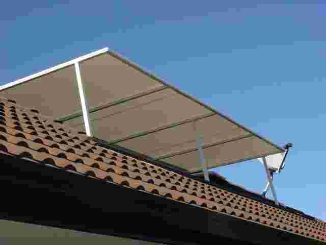 Fixed Frame Awnings - Flat panel Fixed Frame over upper terrace copy.jpg