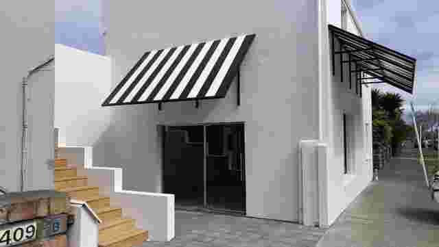 Fixed Frame Awnings - IMG_20180920_110403.jpg