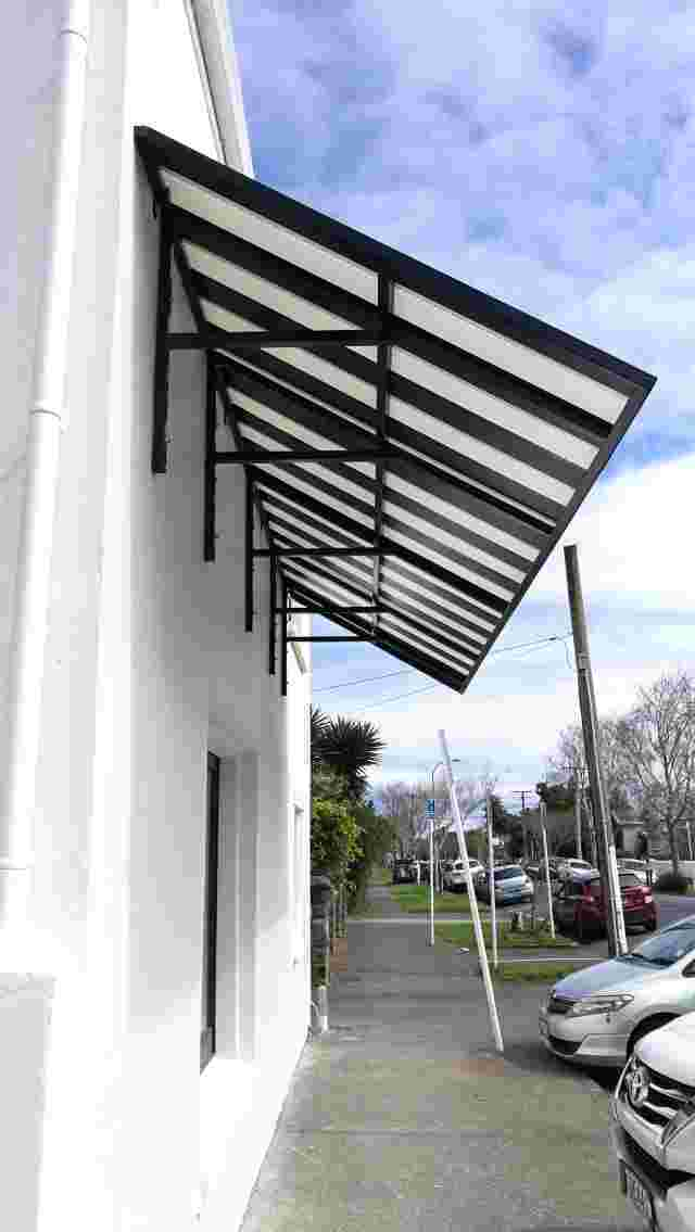 Fixed Frame Awnings - IMG_20180920_110413.jpg
