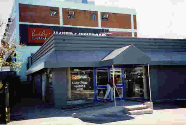 Fixed Frame Awnings - Resene Takapuna copy.jpg