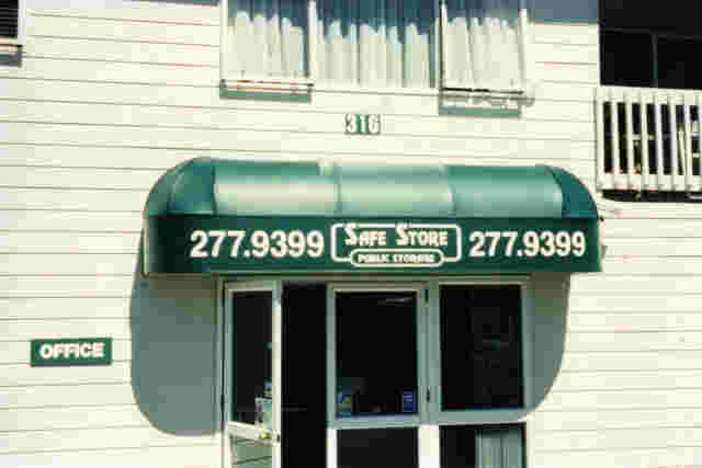 Fixed Frame Awnings - Safestore FF copy.jpg