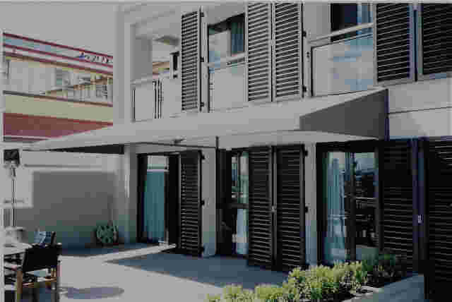 Fixed Frame Awnings - scan0013 copy.jpg