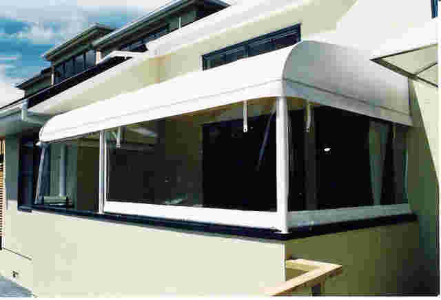 Fixed Frame Awnings - scan0017 copy.jpg