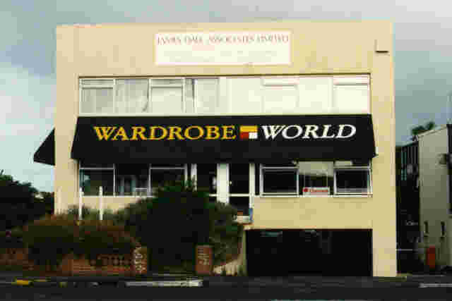 Fixed Frame Awnings - WardrobeWorld FF copy.jpg