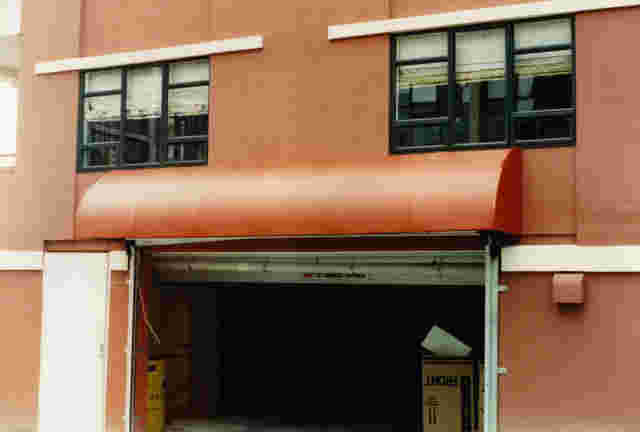 Fixed Frame Awnings - VHoop Rust copy.jpg