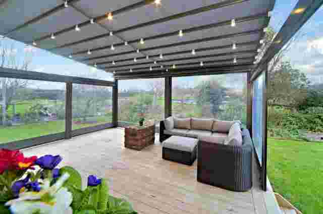 Retractable Roof - 580017M copy.jpg