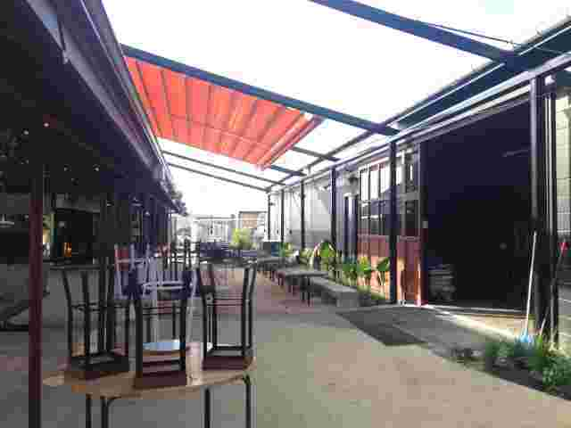 Retractable Roof - IMG_4771 copy.jpg