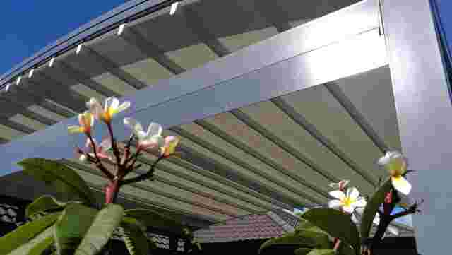 Retractable Roof - IMG_20180226_095220 copy 2.jpg