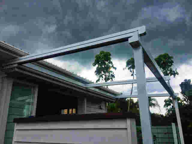 Retractable Roof - Photo 10-02-17, 3 57 00 PM copy.jpg