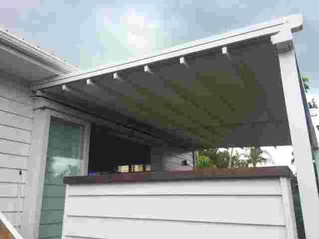 Retractable Roof - Photo 10-02-17, 3 59 10 PM copy.jpg