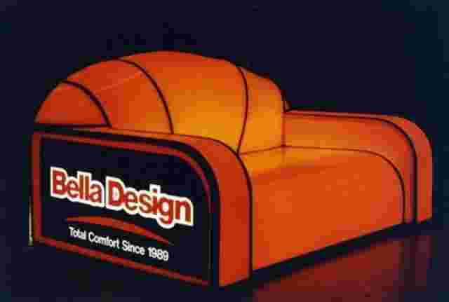 Miscellaneous Work - Illuminated-Couch.jpg