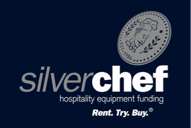 SilverChef Hospitality Equipment Funding