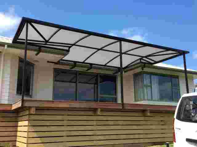 Fixed Frame Awnings - IMG_1525.JPG