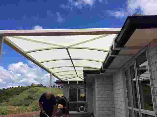 BowTec Patio roof - IMG_0868.JPG