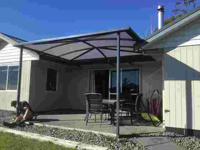 BowTec Patio roof - IMG_0178.JPG