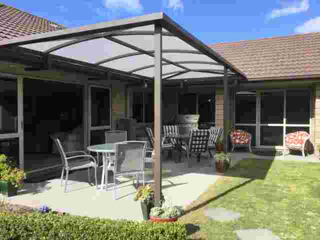 Fixed Frame Awnings - IMG_0806.JPG