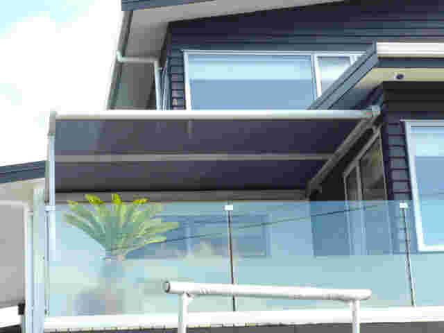 Retractable Awnings - Domestic Varioscreen in Grey.jpg
